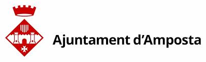 ajuntamentAmposta_logo