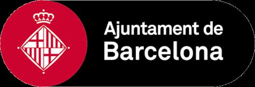 ajuntamentBCN_logo
