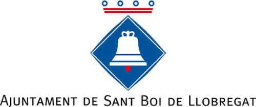 ajuntamentSantBoi_logo