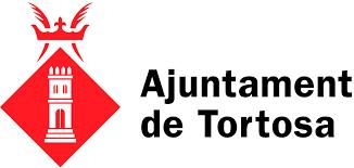 ajuntamentTortosa_logo