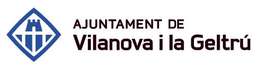 ajuntamentVilanova_logo