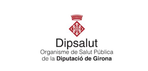 dipsalut_horit_logo
