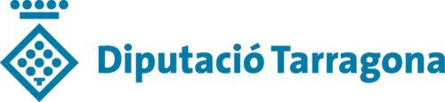 diputacioTarragona_logo