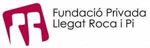 fundacioRocaPi_logo