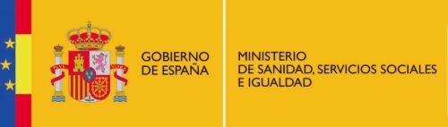 ministeriosanidad_logo