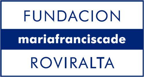roviralta_logo